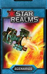 star realms scenarios